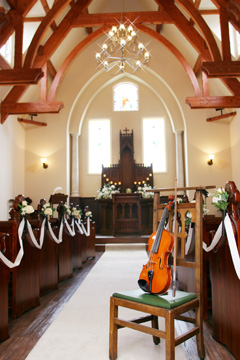 chapel_image02