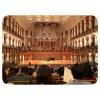 Krystian Zimerman  Piano Recital